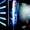 Posters at Australian Premiere of Star Wars: Episode I - The Phantom Menace 3D in Sydney
