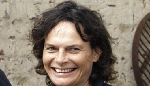 Director Sarah Watt