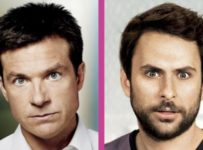 Horrible Bosses - Jason Bateman & Charlie Day