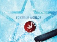 Possible Worlds - Featured