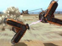 Star Wars: Episode 1 - The Phantom Menace 3D
