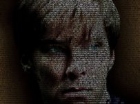 Tinker Tailor Soldier Spy poster - Benedict Cumberbatch
