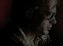 Tinker Tailor Soldier Spy - Hardy