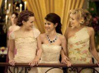 Monte Carlo - Selena Gomez, Leighton Meester, Katie Cassidy