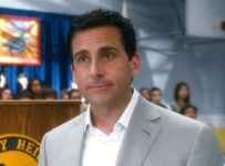 Steve Carell - Crazy Stupid Love