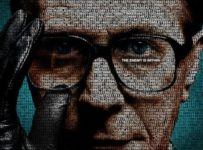 Tinker Tailor Soldier Spy - Smiley