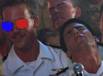Top Gun 3D