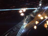 Space Battleship Yamato (宇宙戦艦ヤマト)