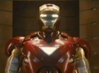 The Avengers - ET