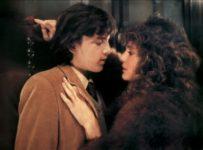 Class (1983)