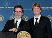 64th DGA Awards Winner