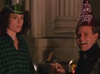 Ghostbusters II - Happy New Year