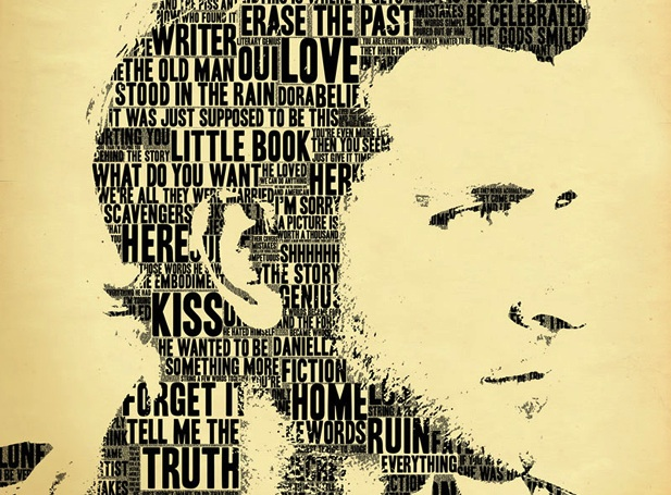 The Words - Bradley Cooper