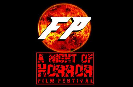 Fantastic Planet - A Night of Horror Film Festival