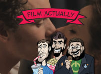 Film Actually - Like Crazy