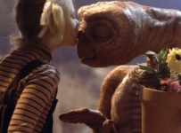 E.T.