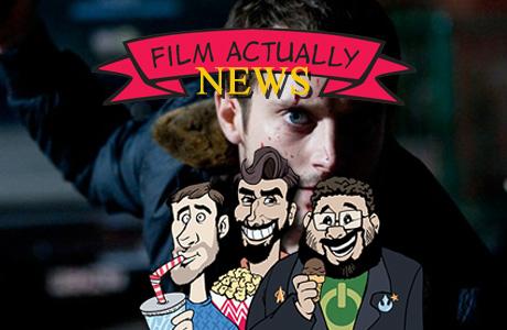 Film Actually News - Maniac