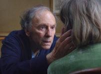 Michael Haneke - Amour