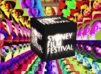 Sydney Film Festival 2012 Trailer Splash