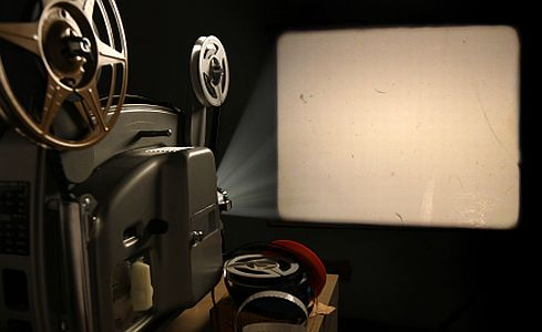 Stock Film