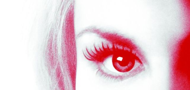 True Blood: Season 5 poster