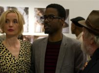 2 Days in New York - Chris Rock and Julie Delphy