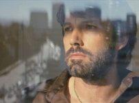 Argo - Ben Affleck