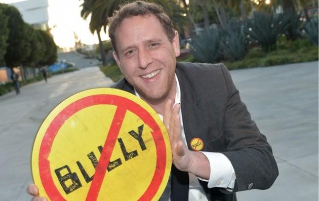 Lee Hirsch - Bully