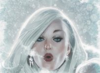 Fairest - Snow Queen Cover