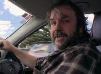 The Hobbit Production Diaries - Peter Jackson