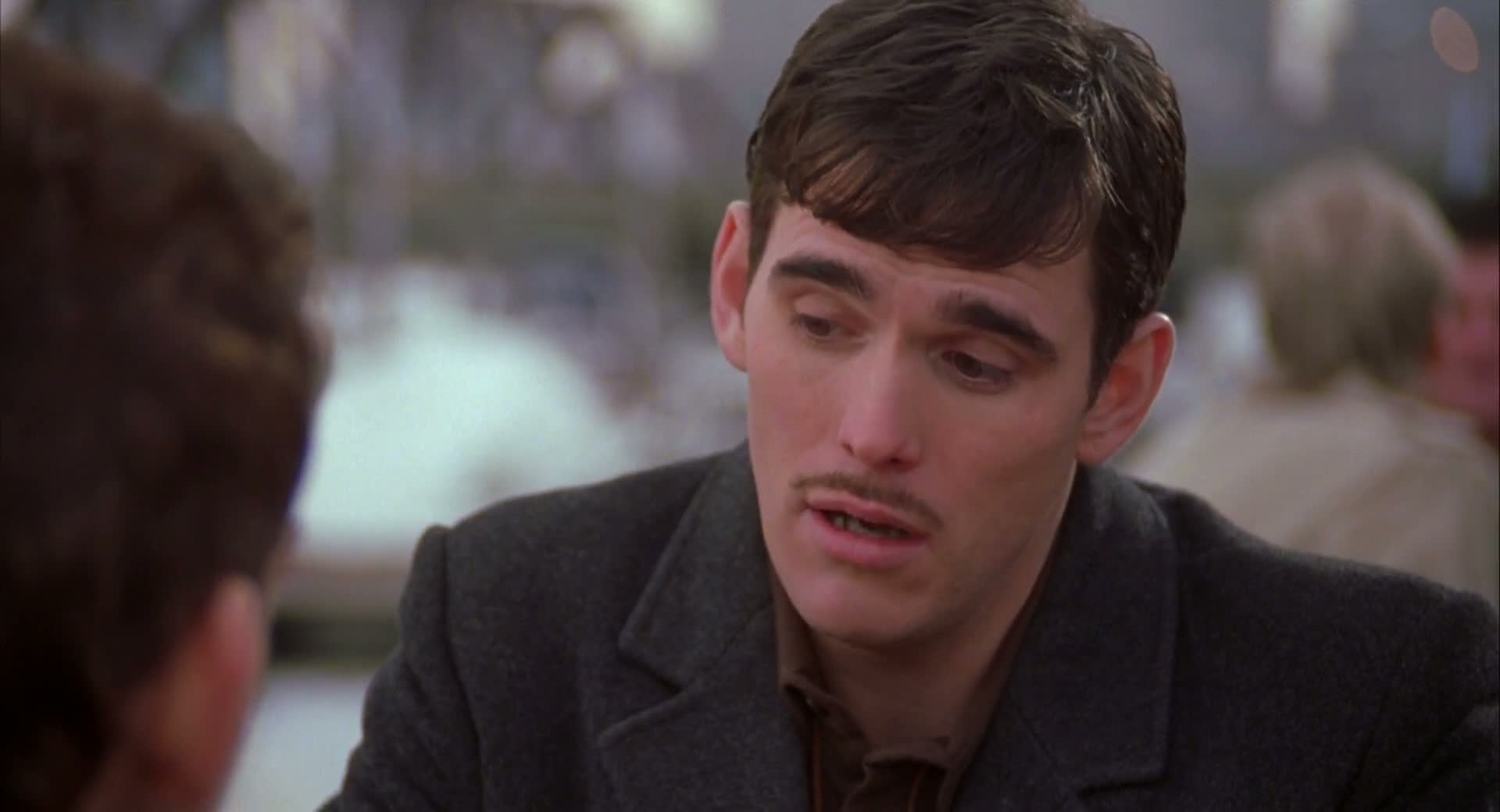Matt Dillon - There's Something About Mary