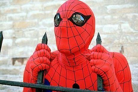 spider-man-hammond001.jpg