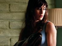 Item 47 (2012)Lizzy Caplan start, A Marvel One Shot TM & © Marvel & Subs