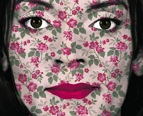 Mia (Argentina) poster