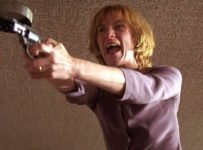 Amanda Plummer - Pulp Fiction