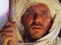 Indiana Jones - Blu-ray Trailer
