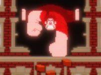 Wreck-It Ralph - Gameplay Still