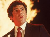 The Devil and Max Devlin - Elliot Gould