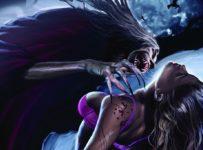 Monster Hunters Survival Guide