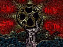 The Reel Bits - Word Foto - MIFF2012