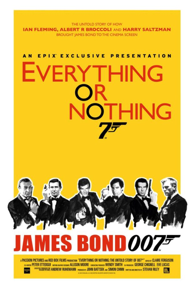 Everything-poster007-620x928.jpg
