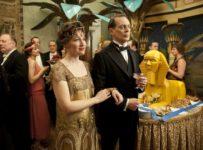 Boardwalk Empire - Season 3 Episode 1 - Resolutions