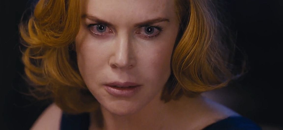 Nicole Kidman - Stoker
