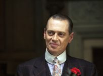 Boardwalk Empire - Steve Buscemi