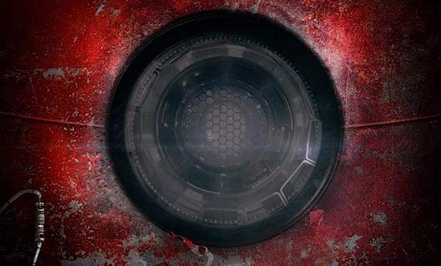Iron Man 3 - Sneak Preview