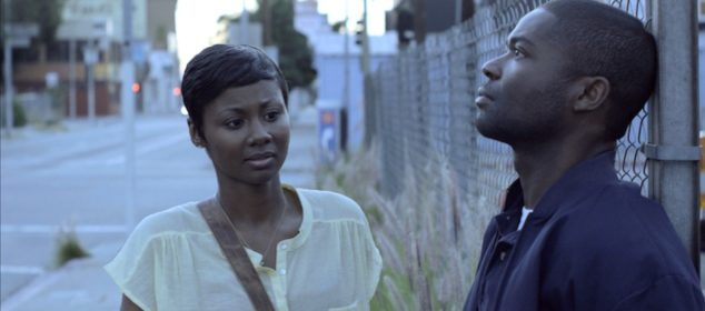 Ava DuVernay's Middle of Nowhere