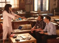 New Girl Season 1 DVD