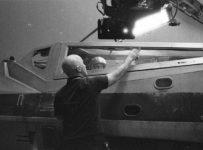 Star Wars: Episode VIII - X-Wing