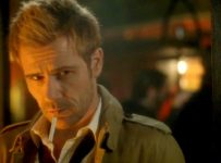 Constantine - Season 1 (Matt Ryan)