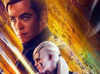 Star Trek Beyond payoff poster Australia slice